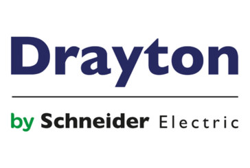 Dates announced for Drayton Control Hub forums