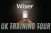 Drayton announces 2019 Wiser training tour