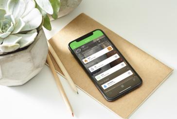 Inside the new Wiser Heat app from Drayton