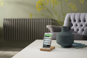 Wiser product range extended to offer complete home heating solution