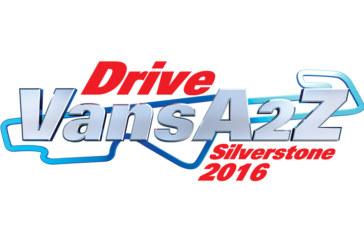FREE tickets to DriveVansA2Z 2016