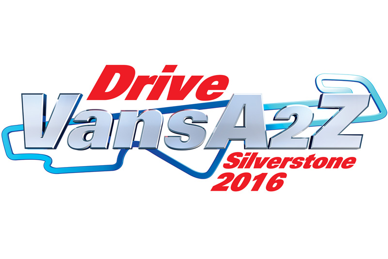 FREE tickets to DriveVansA2Z 2016