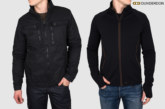 PRODUCT FOCUS: Dunderdon fashion workwear