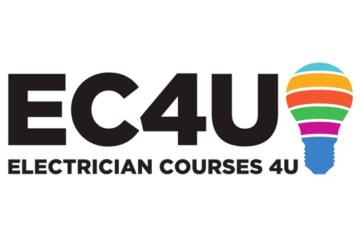 EC4U offers 0% finance package