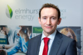 "Energy efficiency rates in England ""have stalled"""