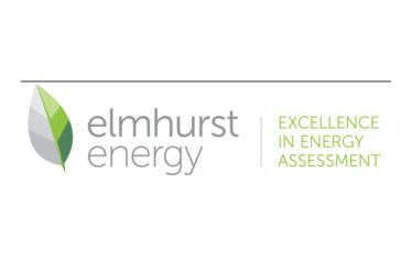 Elmhurst Energy unveils new branding