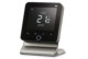 ESi | 6 series heating controls