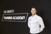 £3m investment plan for energy training centres