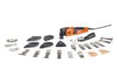 FEIN | MultiMaster Starlock accessory kits