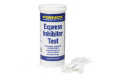 WATCH: Fernox Express Inhibitor Test demo