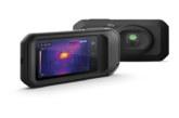 FLIR | C3-X compact thermal camera