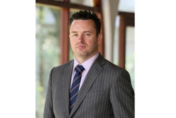 MCS consultation raises major concerns, says NAPIT Trade Association