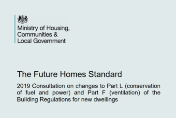 Baxi responds to the launch of the Future Homes Standard Consultation