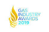 Gas Industry Awards 2019 shortlist announced