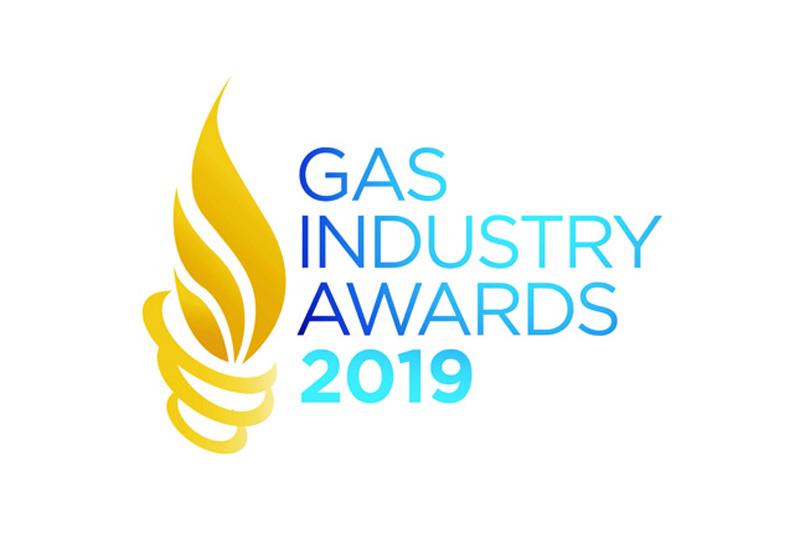 Gas Industry Awards 2019 shortlist announced