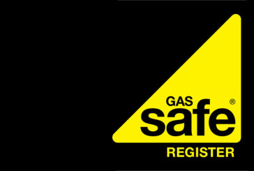 Gas Safe Register issues warning for Christmas