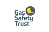 Gas Safety Trust launches 2020 Small Grants call