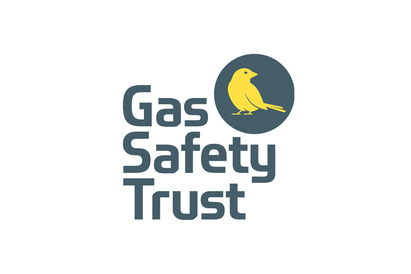 Gas Safety Trust releases report on CO poisoning