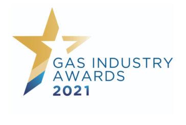 Gas Industry Awards 2021 shortlist announced