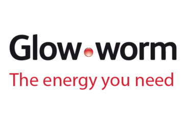 Get connected with Glow-worm