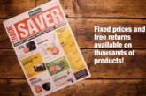 Graham's Trade Saver… second edition out now