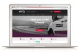 Grant UK unveils new website features