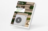 Grant UK releases new Aerona³ Heat Pump Handover Guide