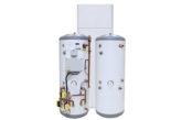 Grant UK | Grant QR Cylinder range