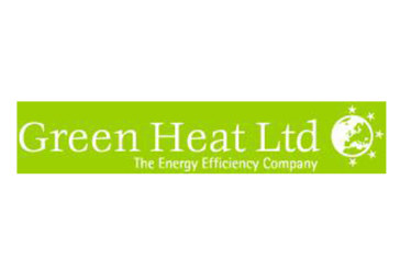 Green Heat becomes a Which? Trusted Trader