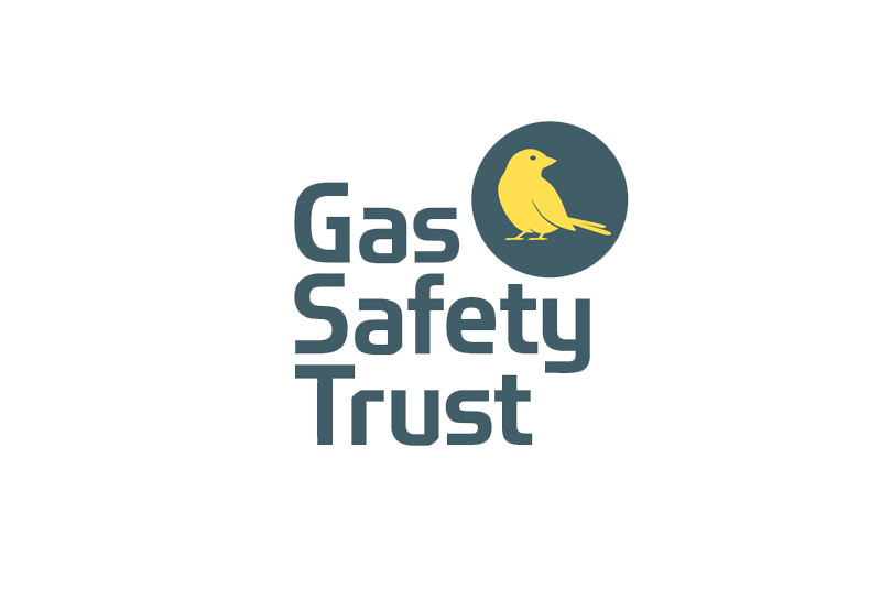 The Gas Safety Trust launches its 2020 funding call for research into CO poisoning