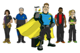 Gas Safety Week 2021 toolkit available now
