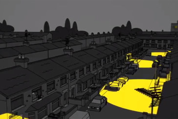 GAS SAFETY WEEK: Rise of the neighbourhood (gas) watch revealed