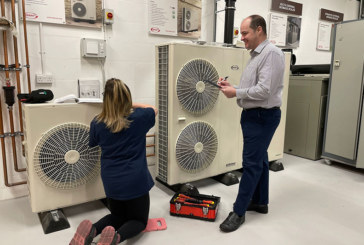 GTEC and MCS win bid to support Green Homes Grant installers