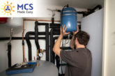 GTEC launches new MCS Made Easy e-learning platform