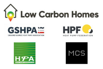 Heat Pump Month campaign announced