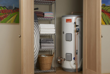 New guide aims to stop installers getting into hot water