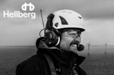 Hellberg Safety | Hearing protection solutions