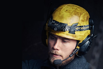 Hultafors Group | Hellberg Safety Advanced PPE