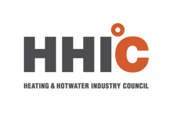 HHIC responds to RHI quarterly statistics