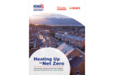 Concerns raised over suitability of current domestic heating systems