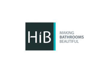 New identity for HiB