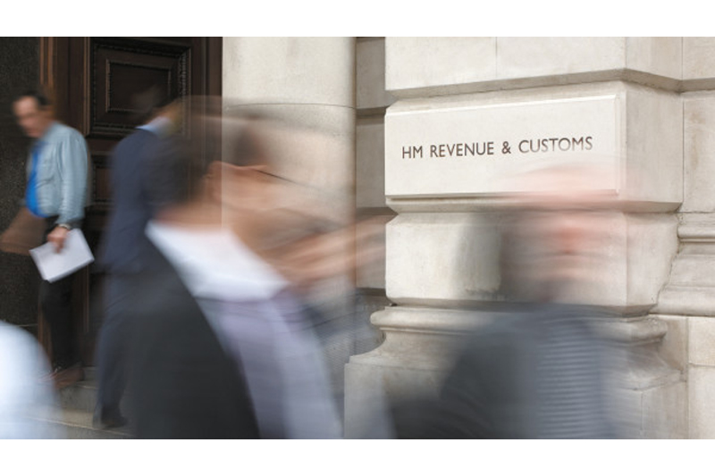HMRC warns of Self Assessment tax scams