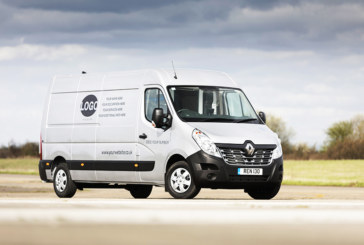 The pros and cons of signwriting your van