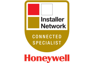 Connecting installers to homeowners