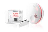 Carbon monoxide safety tips for you and your customers