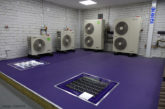 """New course """"will overhaul the training route to becoming a heat pump installer"""""""