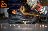 Hultafors Group | Developments in workwear sustainability