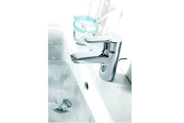 Ideal Standard supports Water Saving Week