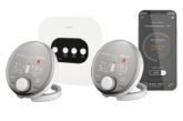 Ideal Heating launches upgrade for Wi-Fi controls range