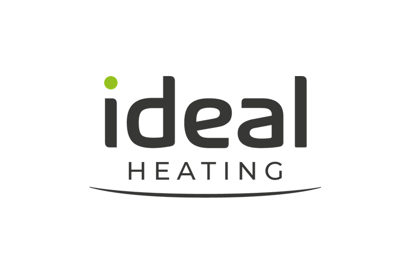 Double points from Ideal Heating for Installer Connect members